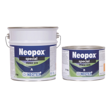 NEOPOX SPECIAL PRIMER 24